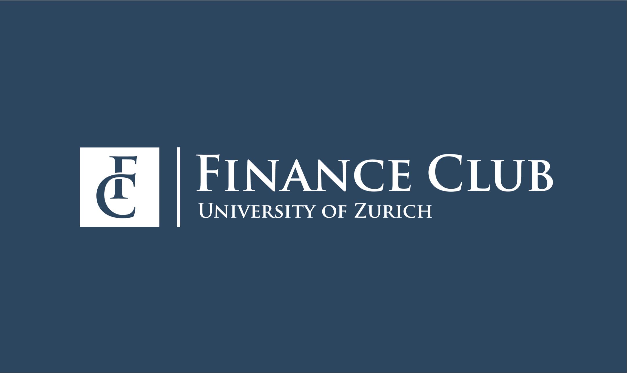 Meet the CEO - Credit Suisse