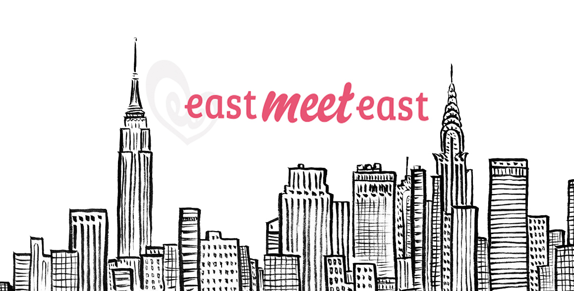 NYC EME Meetup
