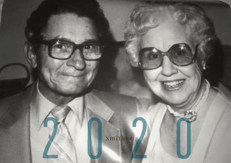 Smithee Reunion 2020