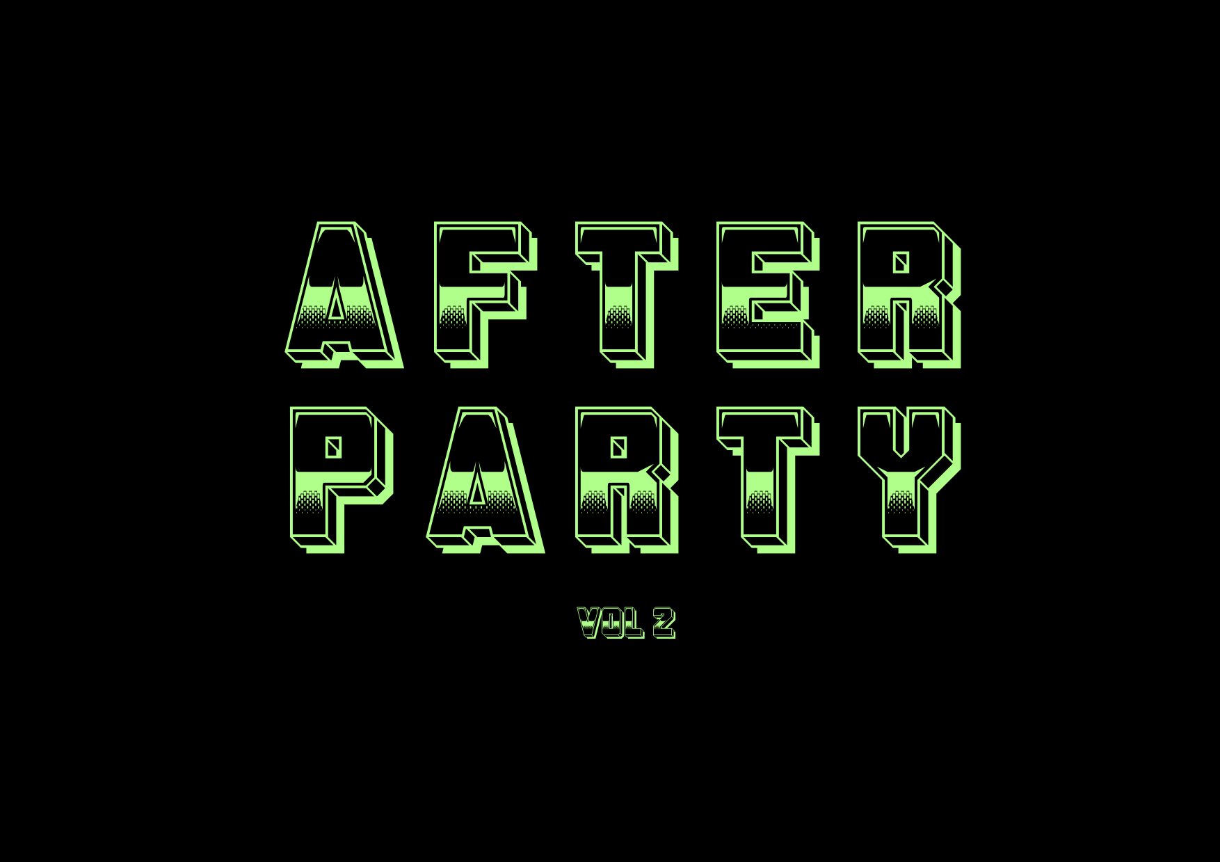 PH GWS AFTERPARTY 2
