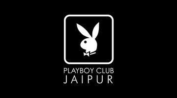 Playboy Club Jaipur
