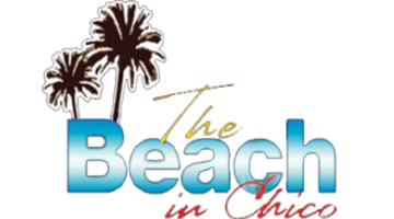 The Beach Nightclub